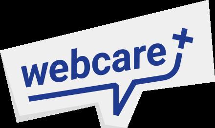 webcare+