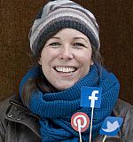 Cynthia Cichocki